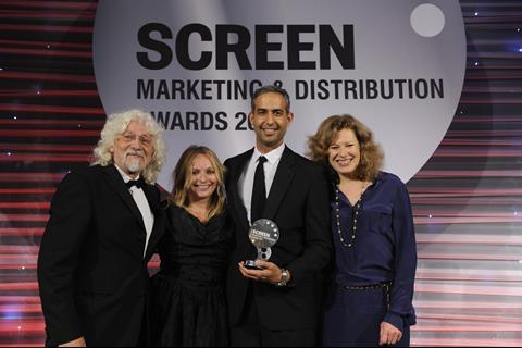screen_awards_2011_6572